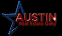 Austin Real Estate Daily – John McClellan: Austin's Lending Leader! header image